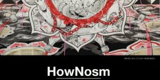 How and Nosm